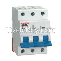CFM1-63 Mini Circuit Breaker