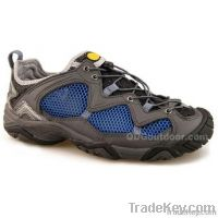 Water Shoes Rubber Air Mesh TPU
