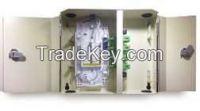 Optical Termination Box