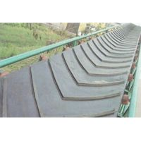 Pattern Conveyor Belt
