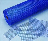 4*4&5*5 Alkali-resistant Fiberglass Mesh Cloth