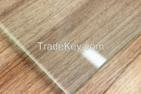 5MM Woven Tempered Glass