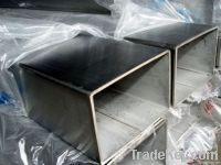 Galvanized-Pipe-Galvanized-Welding-Pipe-
