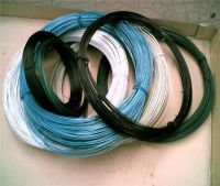 Stainless Steel Galvanized Iron Wire