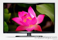 LED TV (HDTV)