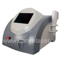 Portable HIFU Machine With CE Approval 7 Transducers