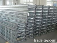 Galvanized-Cable-Tray