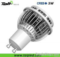 LED 5W Spotlight CE Rohs