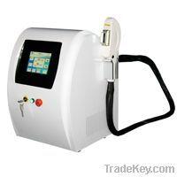 Portable IPL System  DY-A2