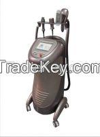 Cryolipolysis Vacuum Machine