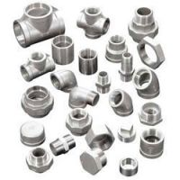 Galvanized Pipe Fittings And Pipe Nipples
