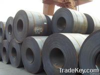 Hot-Rolled-Coils-amp-Sheets