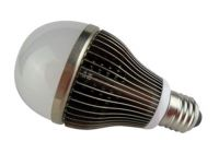 LED Bulb Lights