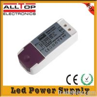 LED Power Supply,...