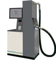 Maga Series High-flow Dispenser- 300/500 Lpm