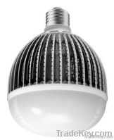 LED Bulb  17W